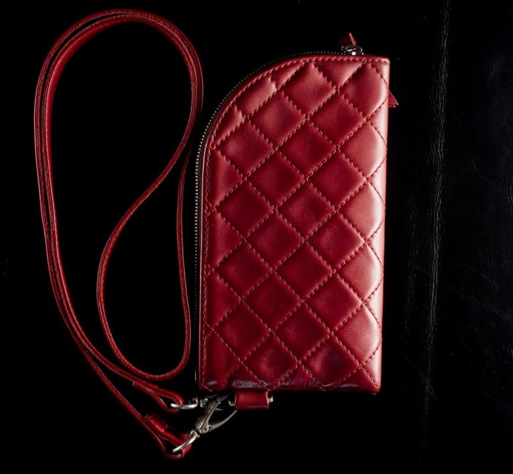 Индивидуальный пошив сумок на заказ
